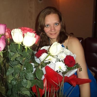 Оксана Валиева, 23 октября 1986, Набережные Челны, id138071283