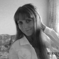 Лилия Крючкова, 24 февраля 1985, Москва, id21073594