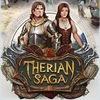 Therian Saga (официальная группа)