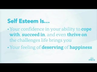 Eben Pagan Wake up productive 3.0  Coaching Calls 7. Week 7 Part 2 - Self-Esteem and How To Build It