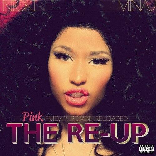 Pink Новая Песня