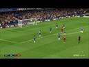 Гол Старриджа против Челси