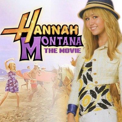 Ханна Монтана - 4 сезон - все серии - смотреть онлайн
