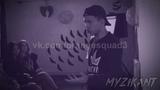 m.a.x.flow video