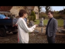 Тайна аббатства Коустона 20х01 / озвучка DEXTERTV