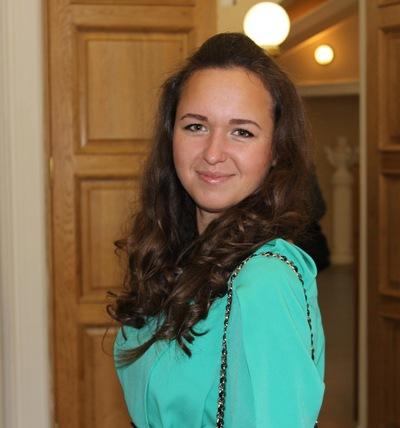 Наталья Бондарчук, 2 июня , Харьков, id9957895