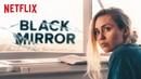 Black Mirror: Rachel, Jack y Ashley Too (subtítulos)   Tráiler oficial   Netflix