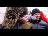 МК фотохудожника Сергея Иванова в Камянце-Подольском март 2013 года