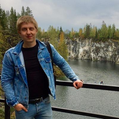 Maksim Vasilev