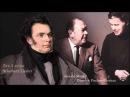 Schubert D187 Stimme der