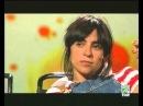 Bebe y albert pla entrevista Antonio Escohotado en carta blanca hablan de las drogas 2