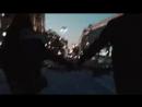 Videoplayback (24).mpeg