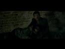 Трейлер канадского фильма про голодомор