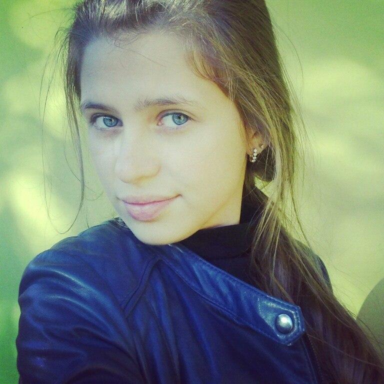 Ксения Цыбенко, Казань - фото №7
