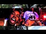 Ludacris ft Lil Scrappy