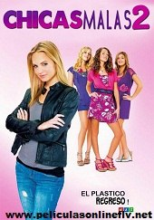 Mean Girls 2 (Chicas malas 2)