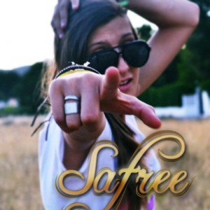 Safree