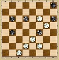 Puzzle 1083 - Aqua75 Ggbl06lBYjk