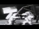 Images manquantes de la mission Apollo 11