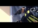 Avicii - Avicii vs Nicky Romero - I Could Be The One (Miami 2013 Recap)