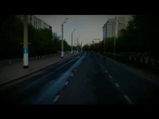 АТЫРАУ _ КАЗАХСТАН _ 06 🍁 в Instagram_ «Уважаемые жители и гости города Атырау! 13 октября, в чест