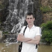 Зоткин Дмитрий