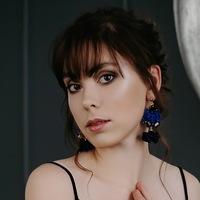 АнастасияКулаченкова