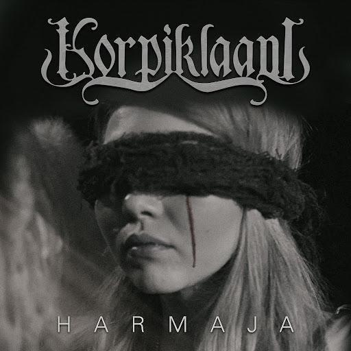 Korpiklaani альбом Harmaja