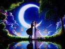 Тамара МИАНСАРОВА - Лунный свет