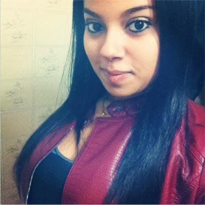 Camila Fernandes, 28 июня , Борисов, id210095684