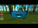 роблокс промокоды в игре gorrila simulator 2