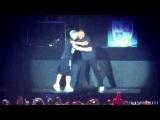 Eminem - Forgot About Dre live at Wembley 2014 (WITH DR.DRE !!!)(#EminemWembley]