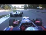 GP3 2013 - Monza - Race 1 - (FULL)