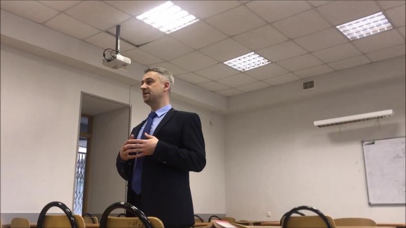 12. Калиновский К.Б. Подготовка дела к судебному разбирательству.