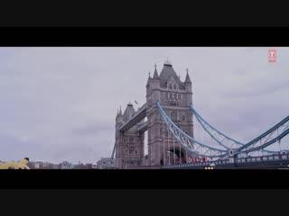 Chogada_Video_Song_|_Loveyatri_|_Aayush_Sharma_|_Warina_Hussain_|_Darshan_Raval,_Lijo-DJ_Chetas.mp4