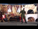 03 - Танец с саблями Галины