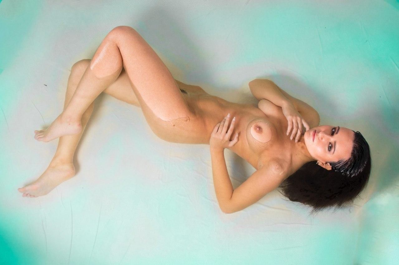Фото эротика художественная