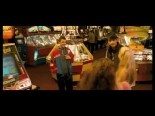 Видео к фильму «Девственники, берегитесь!» (2012): Трейлер (русский язык)