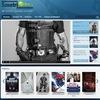 Кино онлайн - SmotriOnline.tv