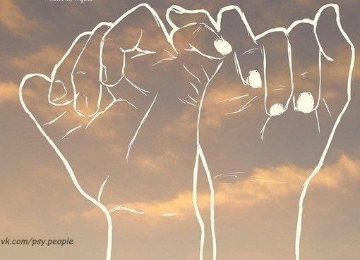 Людям не обязательно быть вместе каждый день, чтобы между ними сохранялась глубокая эмоциональная связь.