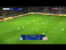 22-08-2018 UCL Play-off Highlights GER 720p