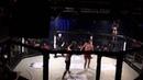 Pankration MMA Сахалин против всех 07.12 2013г. 4 часть.