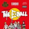 E-BALL (LIVE)