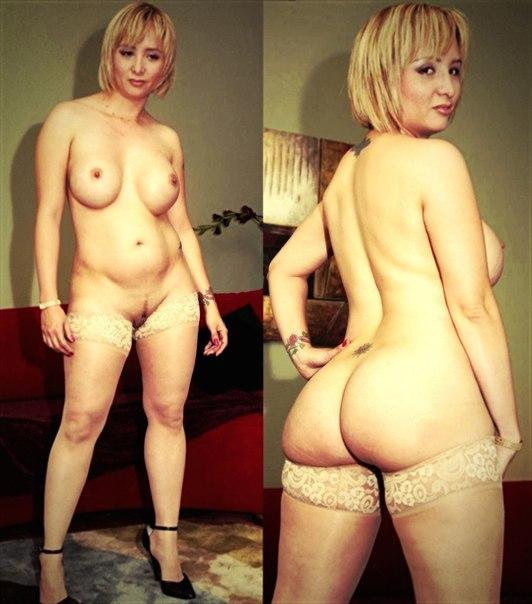 Супер пупер порнушка с красивыми телка 9 фотография
