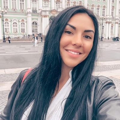 Karina Vadimovna