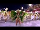 Карнавал в Рио-де-Жанейро 2016 - 4