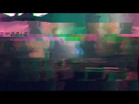 Ostin iwanow - g w a n i q promo glitch-hop 2019