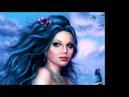 Mike Oldfield CHARIOTS HD 640x360 XVID Ampliar Pantalla