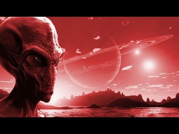 Das Fermi Paradoxon! - Aliens, wo seid ihr?