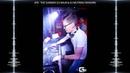ATB The Summer DJ Baur DJ Nejtrino Rework